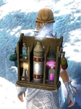 gw2-intricate-artificer's-backpack