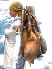 gw2-intricate-huntsman's-backpack-2