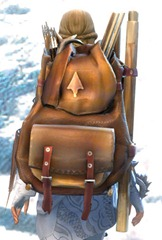 gw2-intricate-huntsman's-backpack