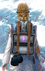 gw2-intricate-jeweler's-backpack-2