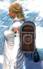 gw2-intricate-jeweler's-backpack