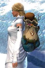 gw2-intricate-tailor's-backpack