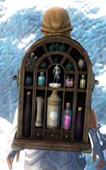 gw2-ornate-artificer's-backpack-2
