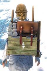gw2-ornate-huntsman's-backpack-2