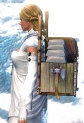 gw2-ornate-huntsman's-backpack