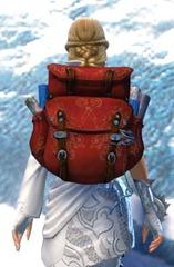 gw2-ornate-tailor's-backpack