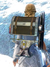 gw2-ornate-weaponsmith's-backpack