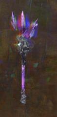 gw2-pinnacle-flame-torch