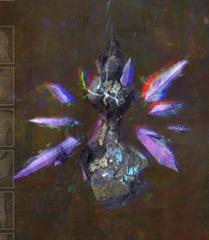 gw2-pinnacle-ward-shield