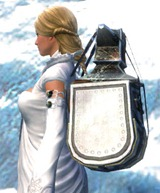 gw2-practical-armorsmith's-backpack-2