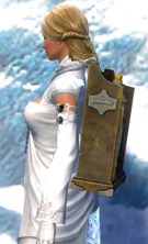 gw2-practical-artificer's-backpack-2