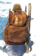gw2-practical-huntsman's-backpack