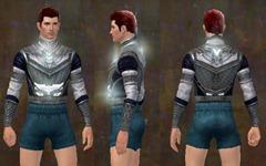 gw2-radiant-brigandine-chest-male
