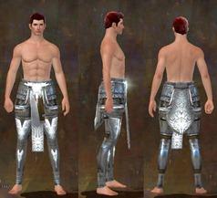 gw2-radiant-chausses-heavy-legs-male