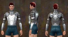 gw2-radiant-cuirass-heavy-chest-male