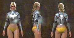 gw2-radiant-cuirass-heavy-chest