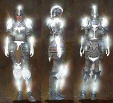gw2-radiant-heavy-armor-set-female