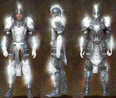 gw2-radiant-heavy-armor-set-male