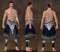 gw2-radiant-leggings-light-legs-male