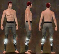 gw2-radiant-legguards-medium-legs-male