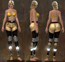gw2-radiant-legguards-medium-legs
