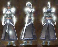 gw2-radiant-light-armor-set-female