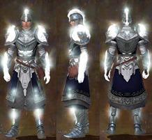 gw2-radiant-light-armor-set-malejpg