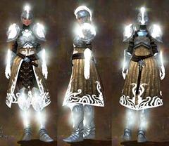 gw2-radiant-medium-armor-set-female
