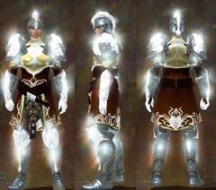 gw2-radiant-medium-armor-set-male