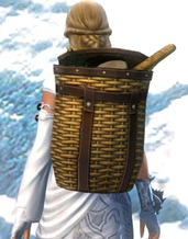 gw2-savory-chef's-backpack