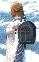 gw2-simple-armorsmith's-backpack-2