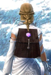 gw2-simple-jeweler's-backpack