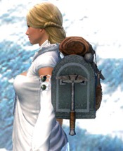 gw2-sturdy-armorsmith's-backpack-2