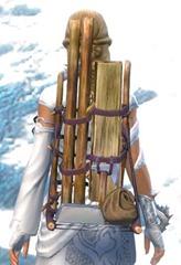 gw2-sturdy-huntsman's-backpack-2