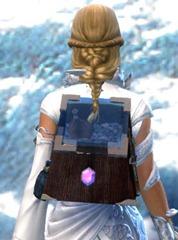 gw2-sturdy-jeweler's-backpack-2