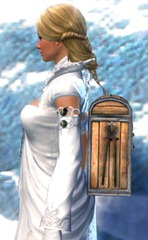 gw2-sturdy-weaponsmith's-backpack-2