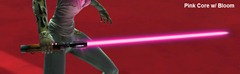 swtor-advanced-pink-core-color-crystal-no-bloom-2