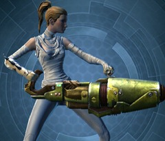 swtor-antique-socorro-assault-cannon-cresh-2