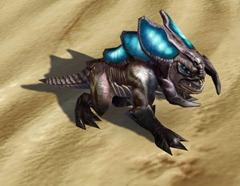 swtor-aquatic-mewvorr-2