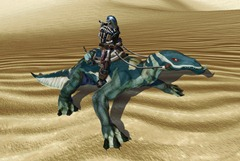 swtor-aquatic-sleen-mount