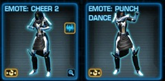 swtor-constable-packs-emotes