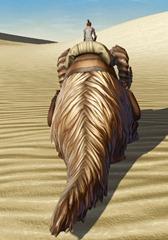 swtor-dune-sea-bantha-3