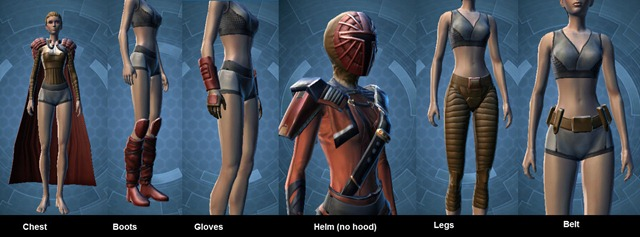 swtor-mandalore-the-indomitable's-armor-set-parts