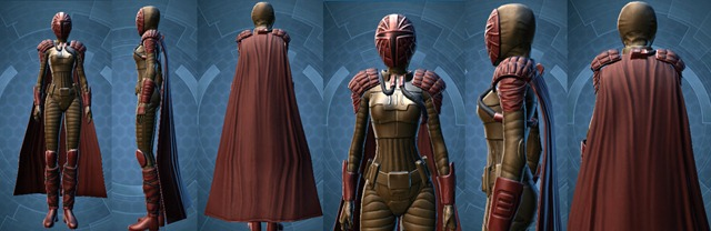 swtor-mandalore-the-indomitable's-armor-set