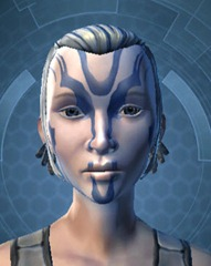 swtor-nadia-grell-customization-9
