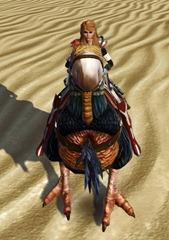 swtor-onxy-orobird-mount-2