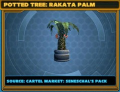swtor-potted-tree-rakata-palm