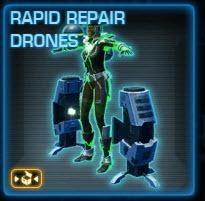 swtor-rapid-repair-drones