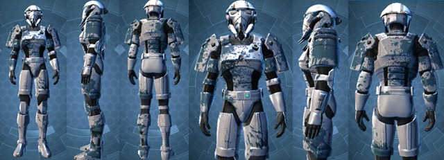 swtor-resolute-protector-armor-set-male