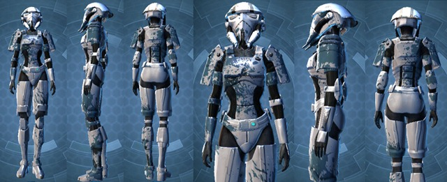 swtor-resolute-protector-armor-set